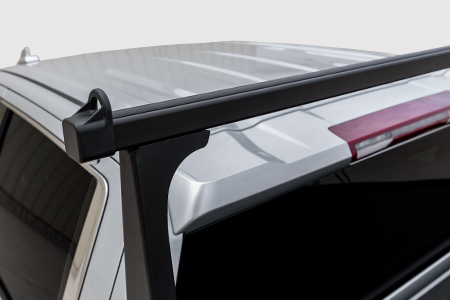 Light in weight Tonneau Cover