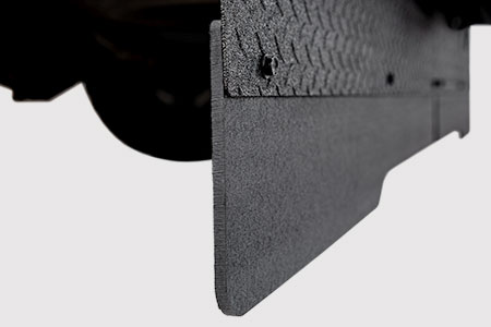 Composite Rubber