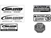Image for product fertilizer-decals