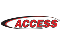 Frequently Asked ACCESS® Cover Questions