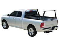 Image of ADARAC™ Truck Bed Rack System