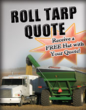 Roll Tarp Quote