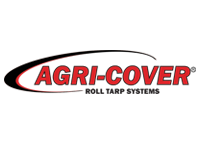 Frequently Asked Ag Tarp Questions