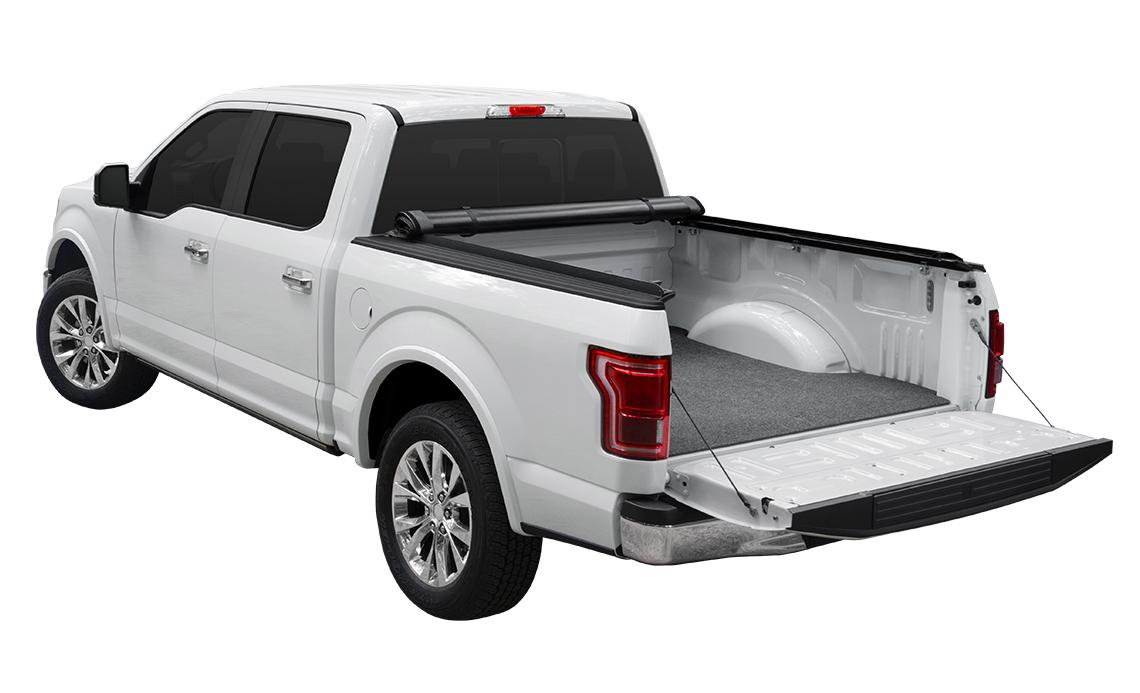 Access Roll Up Tonneau Cover And Truck Bed Mat Combo Official Site