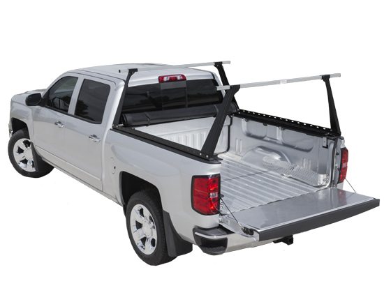 Wonu0027t fit in your truck bed installing in less than an hour using our nodrill single axis