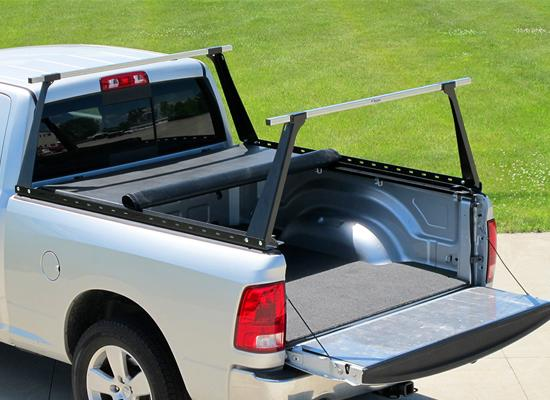 Ford Truck Bed Cover Reviews