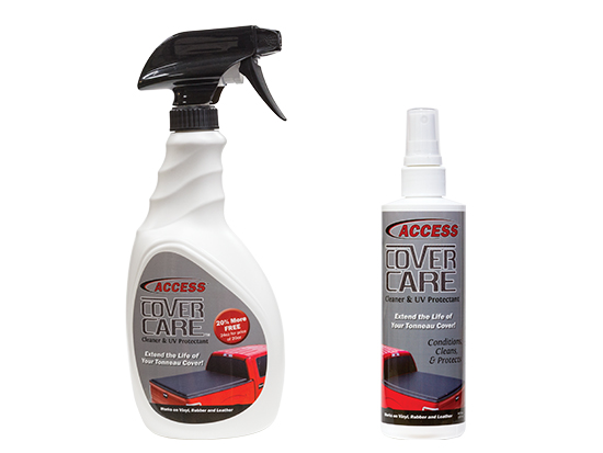 Access Cover Care Cleaner Buy Vinyl Tonneau Cover Cleaner