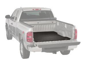 ACCESS<sup>&reg;</sup> Truck Bed Mat