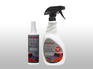 ACCESS® COVER CARE® Cleaner