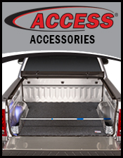 Must Have Truck Accessories