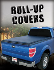 Roll-Up Covers