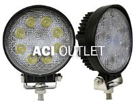 Image for product outlet24waciledlight