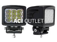 Image for product outlet90waciledlight