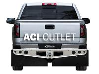 Mud Flaps Outlet