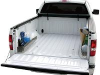 Image of ACCESS® Truck Bed Pockets HD