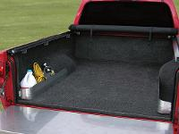 Image of ACCESS® Truck Bed Pockets G2