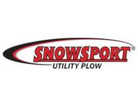 Frequently Asked SNOWSPORT® Questions