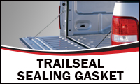 ACCESS� TRAILSEAL� Tailgate Gasket