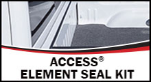Element Seal� Gasket