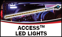ACCESS� LED Light