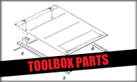 Replacement Parts for Access� Toolbox Edition